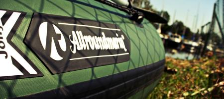 Allroundmarin Inflatable Boats